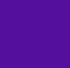 Facebook Icon Purple