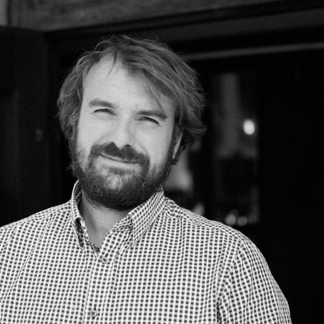 Simon Davies-Fidler, Durham Big Sing Workshop Leader, Gala Theatre Durham
