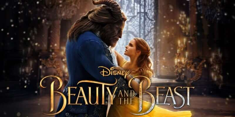 Beauty & the Beast Film